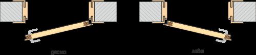 Gradde 10_small